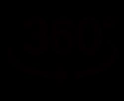 ic-360