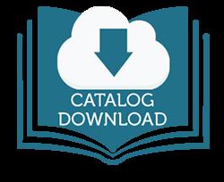 ic-catalog
