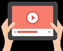 ic-video